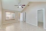 1267 Mineral Road - Photo 15