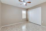 1267 Mineral Road - Photo 18