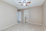 1267 Mineral Road - Photo 19