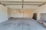 1267 Mineral Road - Photo 22