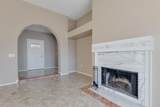 1267 Mineral Road - Photo 4