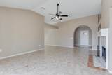 1267 Mineral Road - Photo 5