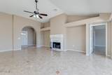 1267 Mineral Road - Photo 7
