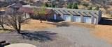 9150 Chippewa Street - Photo 5