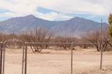 4975 Ranch Road - Photo 2