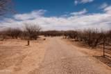 4975 Ranch Road - Photo 28