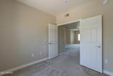 13700 Fountain Hills Boulevard - Photo 11