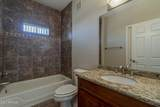 13700 Fountain Hills Boulevard - Photo 13