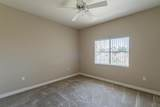 13700 Fountain Hills Boulevard - Photo 18