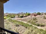 13700 Fountain Hills Boulevard - Photo 2