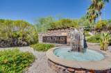 13700 Fountain Hills Boulevard - Photo 27