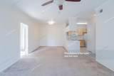 5345 Van Buren Street - Photo 12