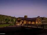 14036 Bighorn Parkway - Photo 7