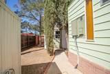 3300 Fry Boulevard - Photo 51