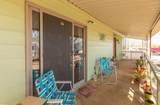 3300 Fry Boulevard - Photo 55