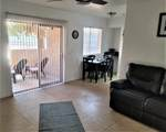 12221 Bell Road - Photo 3