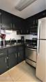 12221 Bell Road - Photo 8