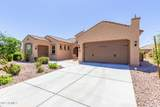 7749 Autumn Vista Way - Photo 2