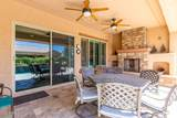 7749 Autumn Vista Way - Photo 24