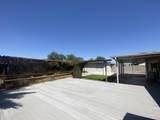 8740 Sahuaro Drive - Photo 26