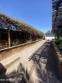 8740 Sahuaro Drive - Photo 27