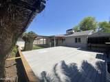 8740 Sahuaro Drive - Photo 28