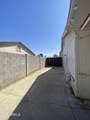 8740 Sahuaro Drive - Photo 34
