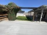 8740 Sahuaro Drive - Photo 4