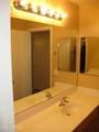 25873 Hilton Avenue - Photo 26