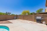13415 Desert Lane - Photo 20