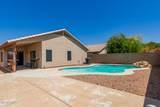 13415 Desert Lane - Photo 24