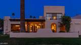 1041 Sierra Hermosa Drive - Photo 3