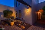 1041 Sierra Hermosa Drive - Photo 35