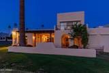 1041 Sierra Hermosa Drive - Photo 36