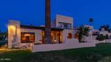 1041 Sierra Hermosa Drive - Photo 37
