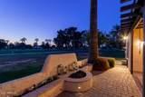 1041 Sierra Hermosa Drive - Photo 40