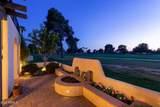 1041 Sierra Hermosa Drive - Photo 41