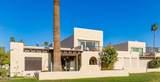 1041 Sierra Hermosa Drive - Photo 42