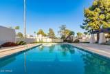 1041 Sierra Hermosa Drive - Photo 46