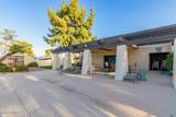 1041 Sierra Hermosa Drive - Photo 52