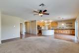 8886 Golddust Drive - Photo 10