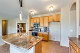8886 Golddust Drive - Photo 14