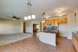 8886 Golddust Drive - Photo 19