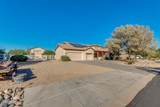8886 Golddust Drive - Photo 2