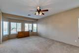 8886 Golddust Drive - Photo 20