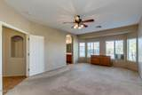 8886 Golddust Drive - Photo 21