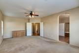 8886 Golddust Drive - Photo 22
