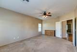 8886 Golddust Drive - Photo 23