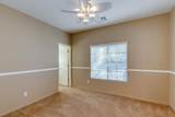 8886 Golddust Drive - Photo 28