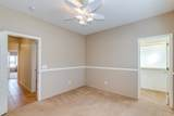 8886 Golddust Drive - Photo 29